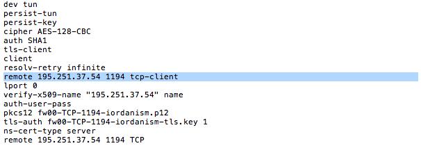 ovpn-tcp-client