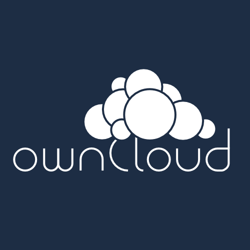 owncloud-square-logo
