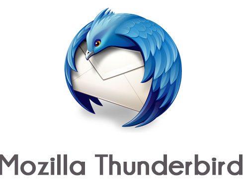 mozilla-thunderbird-trachalakis